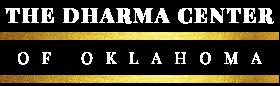 Rissho Kosei-kai Dharma Center of Oklahoma – Buddhism for Today Logo
